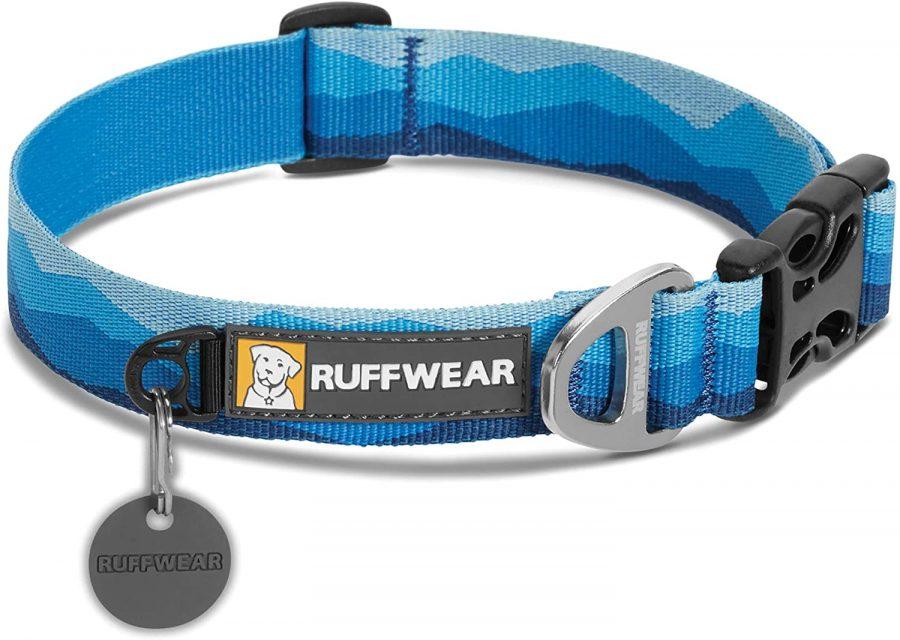 RUFFWEAR - Hoopie Dog Collar
